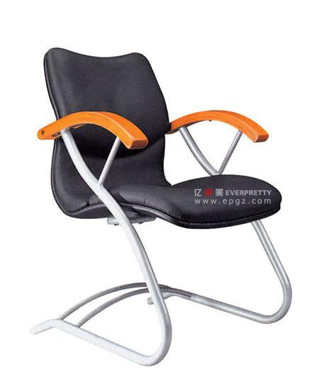 chaise de bureau sans accoudoir chaise bureau sans accoudoir fauteuil bureau sans