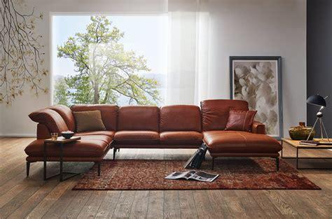 canape z sherry bildergalerie das sofa