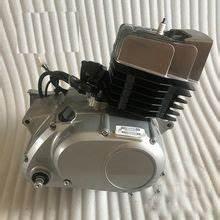 Zongshen 250cc Engine Wiring Diagram