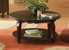 Sears Furniture Accent Tables by Sears Accent Tables Coffee Table Furniture Various Coffee