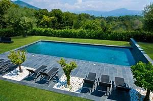 Decoration De Piscine : 7 me troph es de la piscine les plus belles r alisations ~ Zukunftsfamilie.com Idées de Décoration