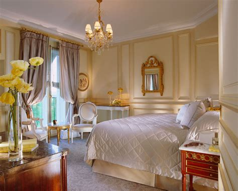 chambres de luxe le meurice luxury hotel in grand luxury hotels