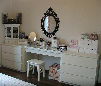 Ikea Hocker Ankleidezimmer by Schminktisch Bedroom Schlafzimmer Schminkzimmer Und