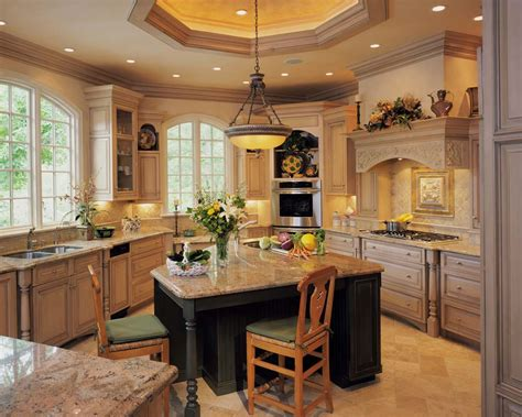 seating kitchen islands black kitchen islands with seating quicua