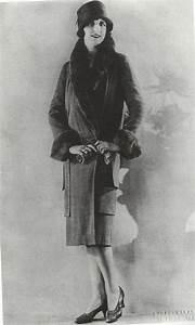 photo de mode annees 20 1920s pinterest 1920s paul With robe 1920 femme