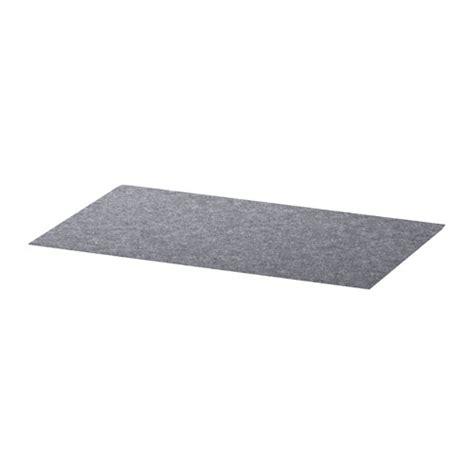best 197 tapis de tiroir ikea