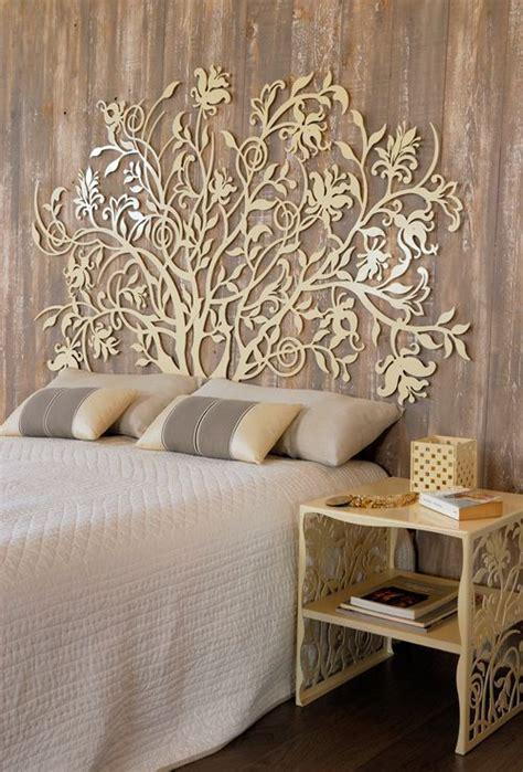 chambre a coucher amoureux les 25 meilleures idées de la catégorie décor de chambre à
