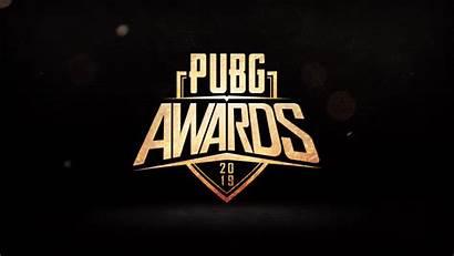 Pubg Awards Thrills Skills Tetap Artikel Grounds