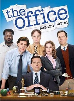 Office Season 7