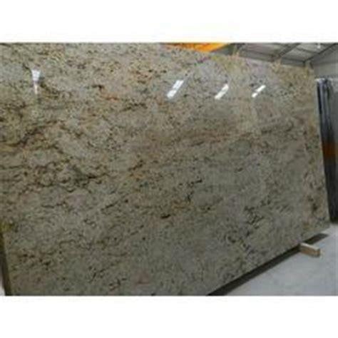 Kitchen Granite Slabs Price In Bangalore granite slabs in bengaluru karnataka india indiamart
