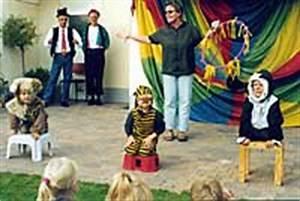 Kinder Spielen Zirkus : zirkusfest ~ Lizthompson.info Haus und Dekorationen