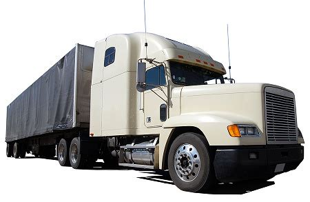 trucking companies pl warehouse los angeles