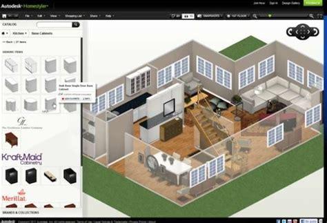 Software Progettazione Interni (foto)  Tutto Gratis