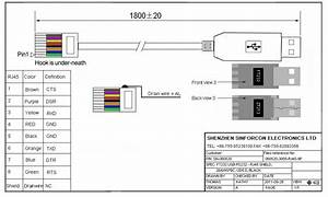 File  Usb To Rj11 Wiring Diagram How Do I