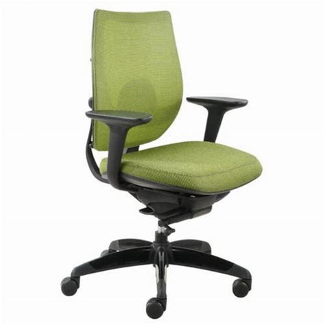 comfortable office chairs la z boy office chairs discount