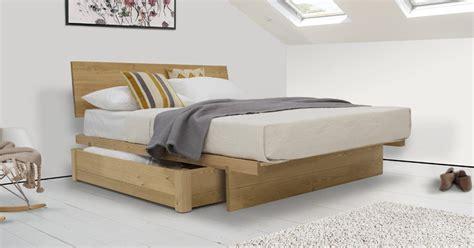35697 platform bed with storage japanese fuji platform storage bed get laid beds