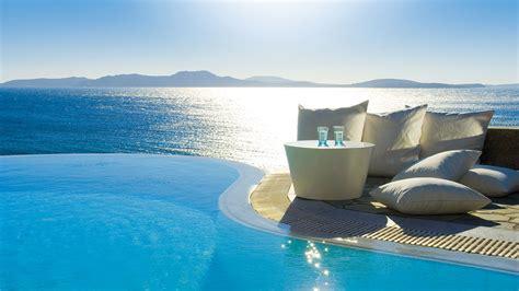 grecia  happy viagens transformamos  sonho de uma