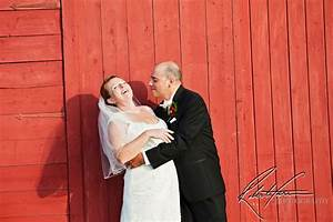 rockport wedding photography at rockport arts association With wedding photography association
