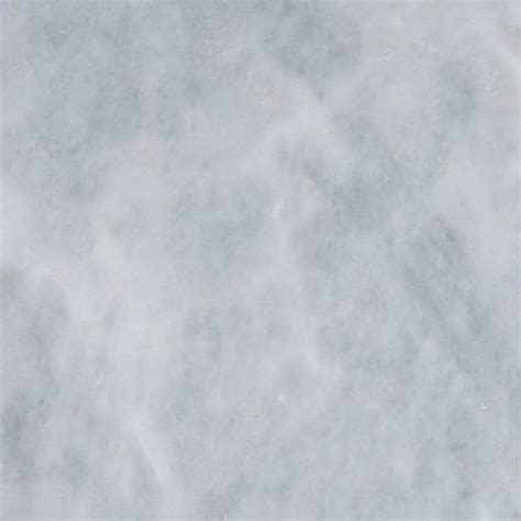 light gray marble allure light polished marble tiles 12x12 marble system inc