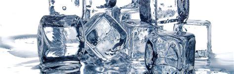 bain de siege eau froide sciences du sport l 39 efficacité de l 39 immersion en eau