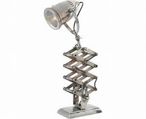 Lampe à Poser Originale : lampe poser design lampe de sol originale lampes de ~ Dailycaller-alerts.com Idées de Décoration