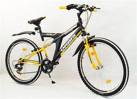 fahrrad kinder 24 zoll 24 26 zoll mountainbike jugendfahrrad kinder fahrrad kinderfahrrad bike rad ebay