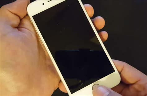 iphone 6 power button broken