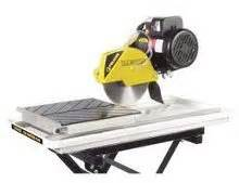 Glass Tile Cutter Harbor Freight by Tile