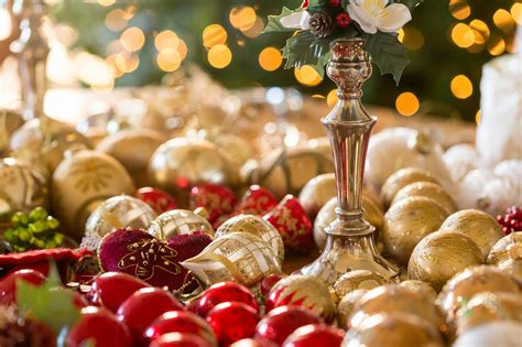 best places to get christmas ornaments best ornament and decoration storage reader s digest