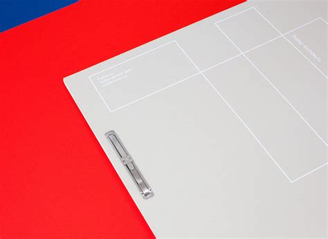 freytag anderson branding  fraher architects