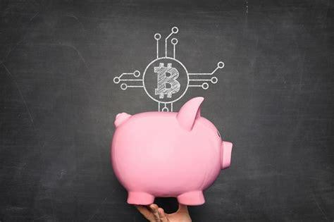 bitcoin safe rosov cfa future markets financial blockchains exponential hft talks magazine experts sides pick heard