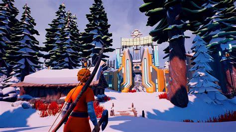 battle royale games     games  fortnite