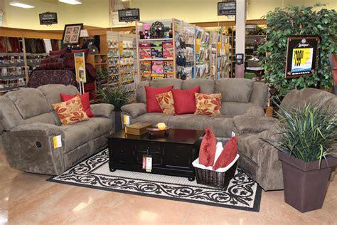kroger furniture in images kroger marketplace stakes