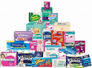 Kimberly-Clark appoints new director