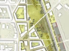 site plan grass in site plans adobe community