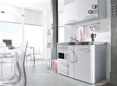 mini cuisine compacte la mini cuisine a tout d 39 une grande inspiration cuisine