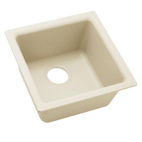 elkay quartz sink reviews elkay premium quartz drop in undermount composite 16 in