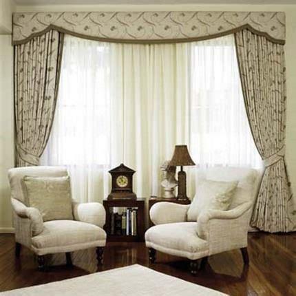 como elegir telas  decorar mejor tu casa