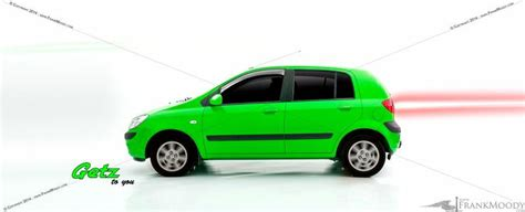 Best All Electric Vehicles by 84 Best All Electric Vehicles Images On