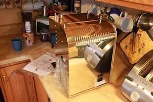 Quick Mill Silvano : 23 best quickmill espresso machines related products buy at images on ~ Frokenaadalensverden.com Haus und Dekorationen