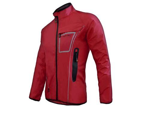 rainproof cycling jacket funkier wj 1317 waterproof cycling jacket jackets