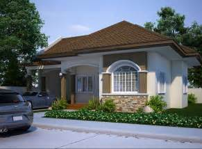 stunning images house design bungalow type spectacular one storey residential design home design