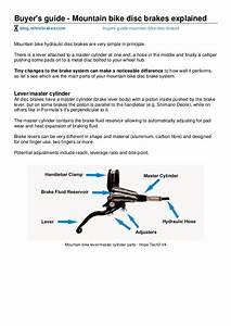 Buyer U0026 39 S Guide