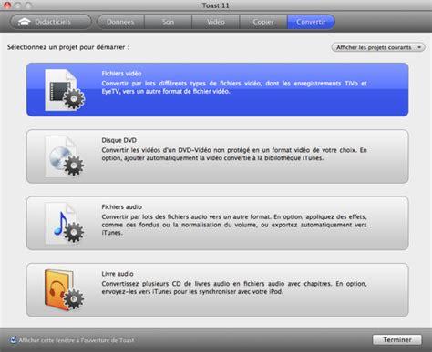 GRATUIT CD ROXIO GRAVEUR DVD TÉLÉCHARGER