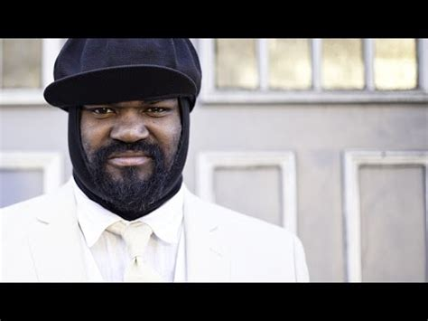gregory porter religion 1960 what fallout alibi 2012 gregory porter