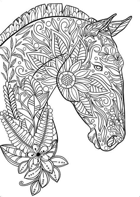 coloriage zen coloriage zen coloriage coloriage