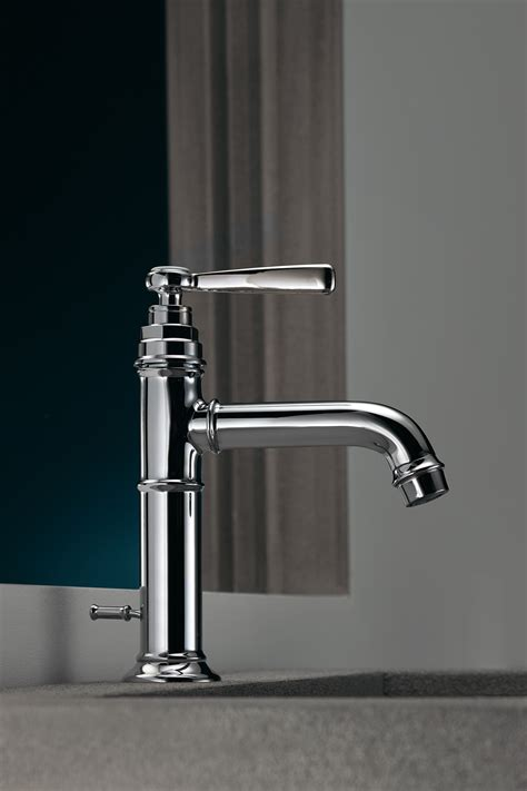Hansgrohe Axor Montreux axor montreux authenticity in perfection by hansgrohe