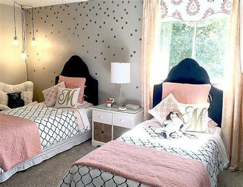 Navy And Pink Bedroom by Navy Blush Gold Taytum In 2019 Blue Pink