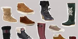 Tendance Chaussures Automne Hiver 2016 : chaussure femme tendance 2017 ~ Melissatoandfro.com Idées de Décoration