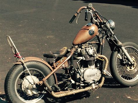 Car, Vintage, Wheel, Bike, Motorcycle, Drive